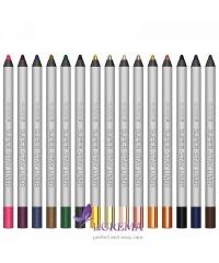 Wunder2 Супер-стойкий карандаш для глаз - Super-Stay Eye Pencil, 1.2 г