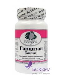 Пищевая добавка Гарцизан, 100 капсул