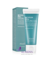 Benton PHA Peeling Пилинг-гель с лактобионовой кислотой, 70 мл