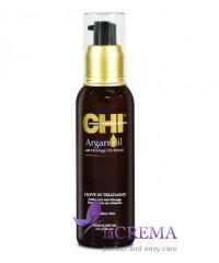 CHI Argan Oil Восстанавливающее масло для волос, 89 мл