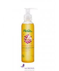 Melvita Nectar de Roses Очищающее масло, 145 мл