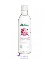 Melvita Nectar de Roses Мицеллярная вода, 200 мл