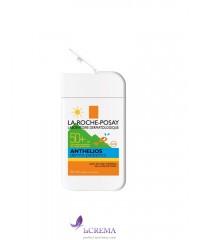 La Roche-Posay Антгелиос Солнцезащитное средство для детей SPF 50, 30 мл