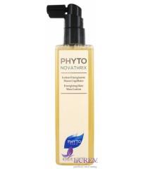 Фито Фитоноватрикс Лосьон против выпадения волос - Phyto Novathrix, 150  мл