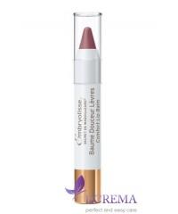 Embryolisse Бальзам для губ (CORAL NUDE) 2,5 гр