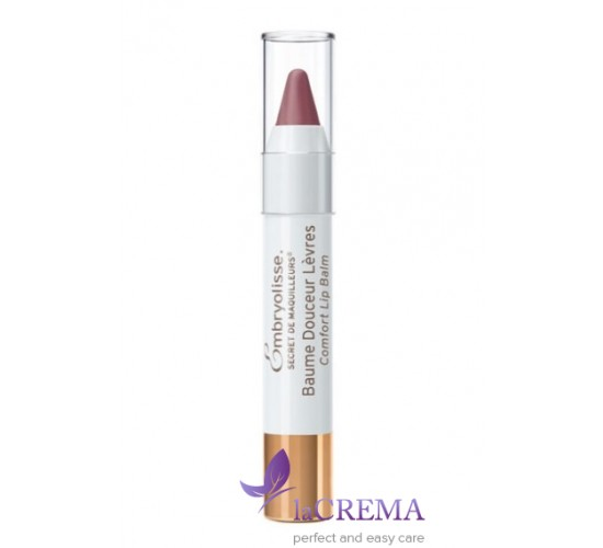 Embryolisse Бальзам для губ (PINK NUDE) 2,5 гр