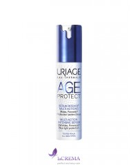 Uriage Age Protect Интенсиивная сыворотка для лица - Урьяж Эйдж Протект, 30 мл