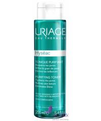 Uriage Hyseac Лосьон для глубокого очищения лица - Урьяж Исеак, 200 мл