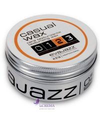 Eva Professional Evajazz Воск для укладки Casual Wax