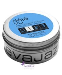 Eva Professional Evajazz Паста для естественной укладки волос с мягкой фиксацией