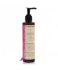 Eva Professional Vitamin Витаминный крем-желе для волос