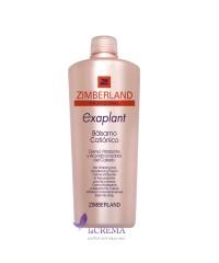Zimberland Ревитализирующий крем-кондиционер для волос, 750 мл