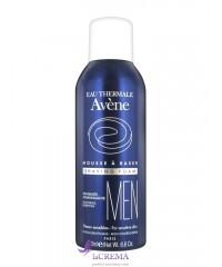 Avene Пена для бритья для чувствительной и проблемной кожи, 200 мл