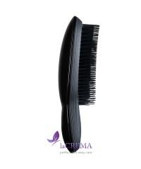 Tangle Teezer Расческа для волос The Ultimate Black