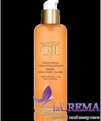 Zimberland Сыворотка для вьющихся волос Nectar Oil,  95 мл.