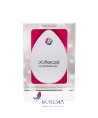 BeautyBlender Спонж матирующий Blotterazzi