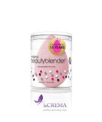 BeautyBlender Спонж bubble для нанесения тональных средств