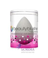 BeautyBlender Спонж blusher для нанесения тональных средств