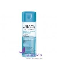 Uriage Двухфазное средство для снятия водостойкого макияжа - Урьяж, 100 мл
