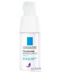La Roche-Posay Толеран Ультра Средство для контура глаз, 20 мл