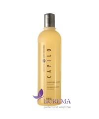 Eva Professional Capilo Шампунь - профилактика для жирной кожи головы