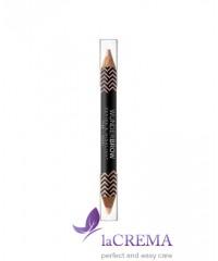Wunder2 Хайлайтер-карандаш для бровей - Wunderbrow