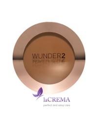 Wunder2 Пудра для селфи Perfect Selfie - Bronzing Veil, 7 г