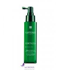 Furterer Forticea Энергетический лосьон для волос, 100 мл