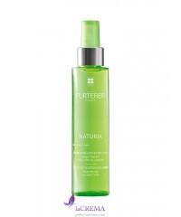 Furterer Naturia Спрей для легкого расчесывания волос, 150 мл