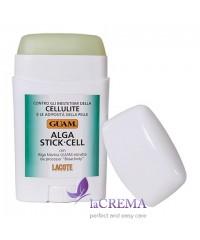 Гуам Альга Стик-Селл Стик антицеллюлитный - Guam Alga Stick Cell, 75 мл