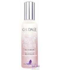 Caudalie Эликсир для улучшения цвета лица Кодали Limited Edition, 100 мл