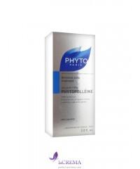 Фито Растительный стимулятор кожи головы Фитополеин - Phyto Phytopolleine, 25 мл
