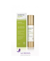 Sesderma Factor G Крем для овала лица и шеи - Factor G Renew Oval Face & Neck, 50 мл