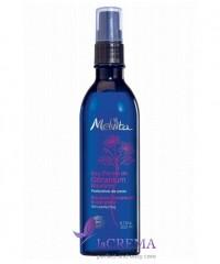Melvita Цветочная вода - спрей