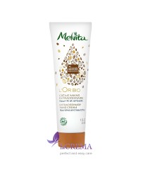 Melvita Крем для рук - L'Or Bio Extraordinary Hand Cream, 30 мл