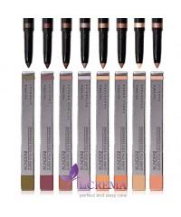 Wunder2 Стойкие кремовые тени для век - Super-Stay Stick Eyeshadows