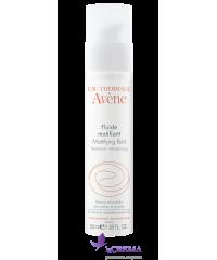 Avene Матирующий флюид для нормальной и комбинированной кожи, 50 мл