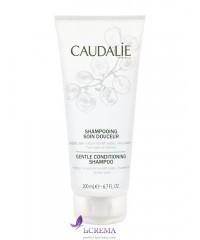 Caudalie Нежный шампунь Кодали (Vinotherapie Gentle Conditioning Shampoo), 200 мл