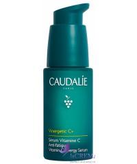 Caudalie Сыворотка против морщин, активирующая сияние кожи Кодали VineActiv, 30 мл
