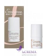Embryolisse Экспресс-уход для кожи вокруг глаз мгновенного действия RADIANT EYE, 4,5 г