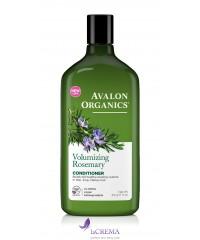 Avalon Organics Кондиционер для объема волос