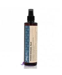Eva Professional Vitamin Спрей для волос с морской солью