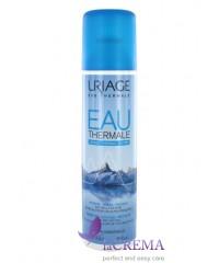 Uriage Термальная вода Урьяж - Thermal Water, 300 мл