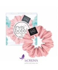 Invisibobble Резинка-браслет для волос Sprunchie No Morals, But Corals, 1 шт