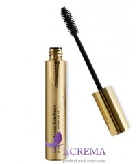 Kiko Milano Тушь для ресниц - Luxurious Lashes Maxi Brush Mascara, 12 мл