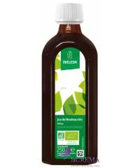Веледа Березовый эликсир - детокс - Weleda Bio Detox. 250 мл