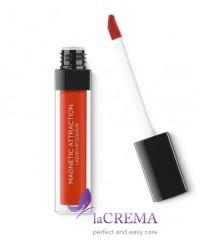 Kiko Milano Жидкая матовая помада - Magnetic Attraction Liquid Lip 03 Red, 7,5 мл