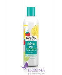 Jason Kids Only Экстра мягкий Кондиционер, 227 г