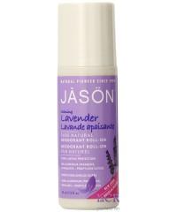 Jason Deodorant Роликовый дезодорант