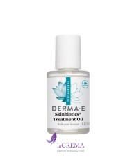 Derma E Терапевтическое масло Skinbiotics®, 30 мл